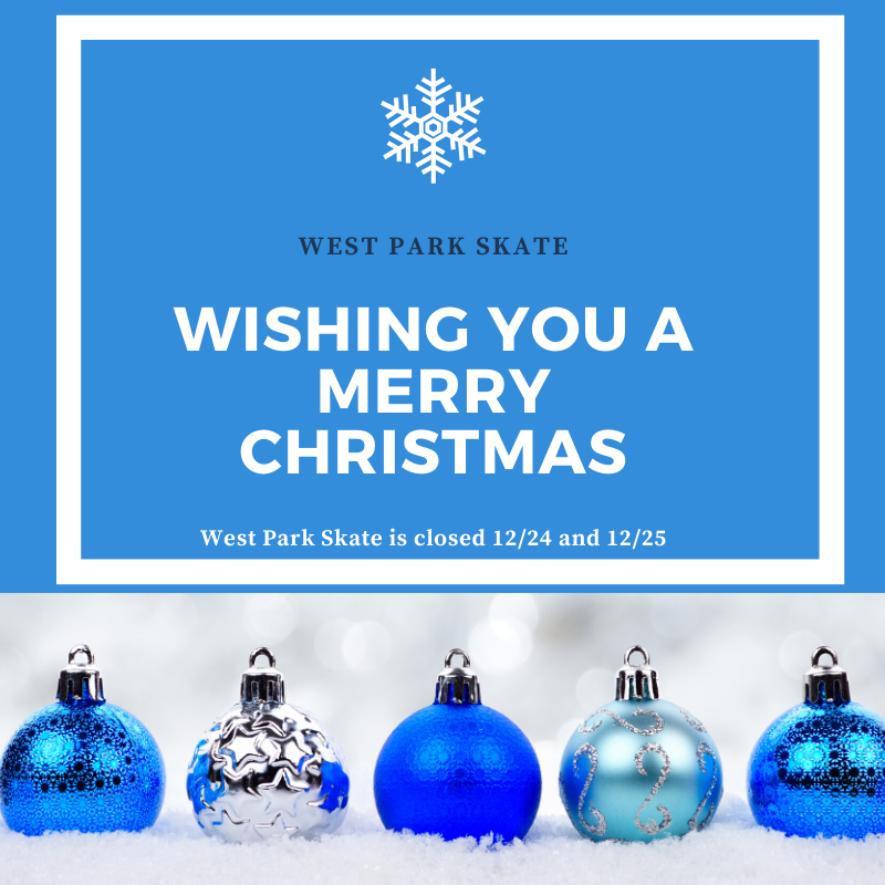 Christmas Ornaments and Christmas wishes graphic